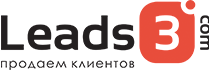 Leads3